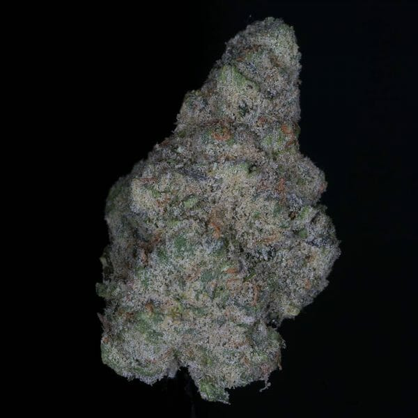 Buy Rainbow Chip Weed Online