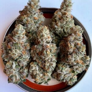 Buy Rainbow Chip Weed| Buy Rainbow Chip Strain| Rainbow Kush|