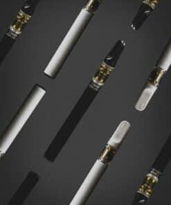 Buy MPX Strawberry Fields Pen & Cartridge Online