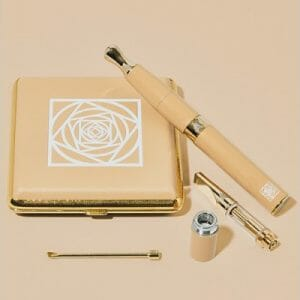 Buy Amber Rose KandyPen Collection
