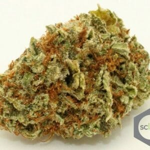 BUY CHERRY PIE KUSH ONLINE