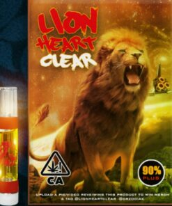 Buy Moonrock Clear Lionheart Cartridges| Buy Moonrock Clear Lionheart Cartridges Online| Buy Moonrock Lionheart Clear Online| Buy Moonrock Lionheart Clear Cartridges| Buy Moonrock Clear Lionheart Cartridges