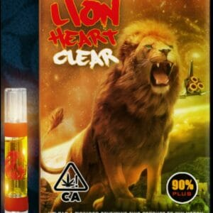 Buy Moonrock Clear Lionheart Cartridges| Buy Moonrock Clear Lionheart Cartridges Online| Buy Moonrock Lionheart Clear Online| Buy Moonrock Lionheart Clear Cartridges| Buy Moonrock Clear Lionheart Cartridges