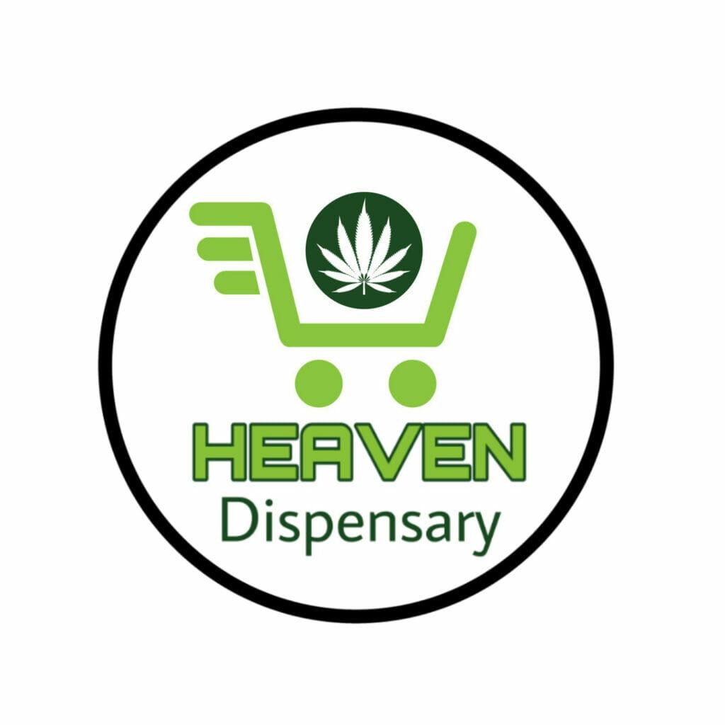 Heaven Dispensary Reviews | Heaven Dispensary safe? | Heaven Dispensary legit?