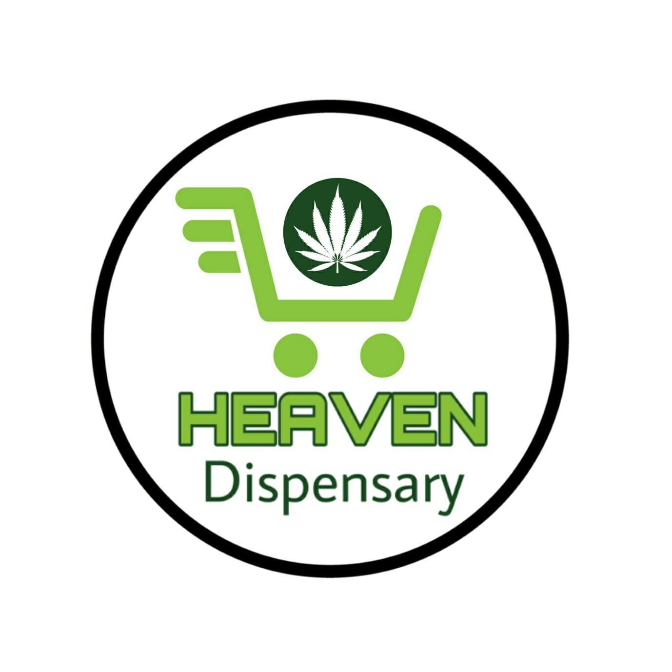 HeavenDispensary