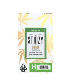 Buy super Glue Stiiizy Pod Online   Order super Glue Stiiizy Pod USA   Buy Stiiizy Pod Online   Buy super Glue Stiiizy Pod Malaysia