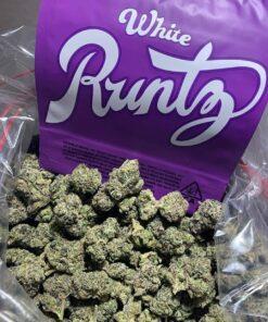 Buy White Runtz Online   Order White Runtz Online   Buy White Runtz Marijuana Strain Online WHITE RUNTZ WEED White Runtz USA 