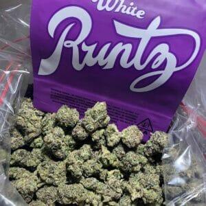 Buy White Runtz Online | Order White Runtz Online | Buy White Runtz Marijuana Strain Online|WHITE RUNTZ WEED|White Runtz USA|
