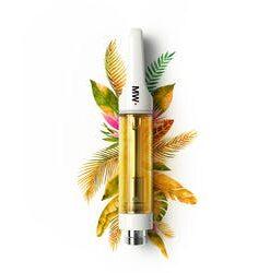 Fast Delivery Bloom Vape Maui Waui Cartridge | Buy Bloom Vape Maui Waui 1G Virginia| Discreet Delivery Bloom Vape Maui Waui Cartridge