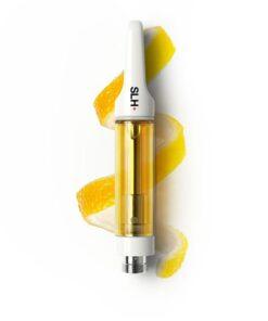 Fast Delivery Bloom Vape super lemon haze Cartridge | Buy Bloom Vape super lemon haze 1G Chicago| Discreet Delivery Bloom Vape super lemon haze Cartridge